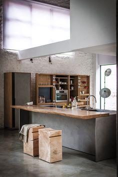 La Cucina de Riva 1920 @riva1920