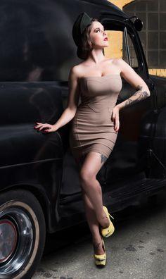 Marilia Skraba