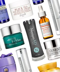 #NeriumAD is featured on #Refinery29! http://www.refinery29.com/anti-aging-cream#slide-5