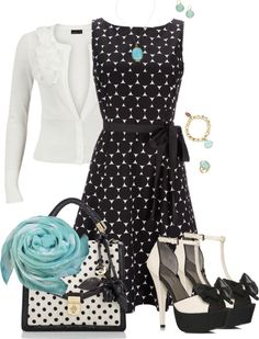"""Just Fab"" by corenna-obrien ❤ liked on Polyvore"