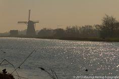 Typical Dutch, Texel (NL)