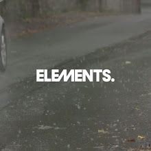 blacksheepcycling on.blacksheepcyclingThe Elements Collection is a complete offering to survive whatever Mother Nature throws at you, and to do so in a bit of style – head to toe. Your Ride Never Stops. - ELEMENTS. Now live with free shipping. Link in bio - blacksheepcycling.cc // #blacksheepcycling #bscelements
