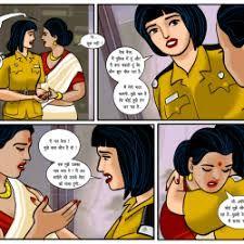 Image result for velamma Comics Pdf, Download Comics, Free Comics, Comic Book In Hindi, Comic Books, Velamma Pdf, Hindi Comics, Comic Page, Books To Read