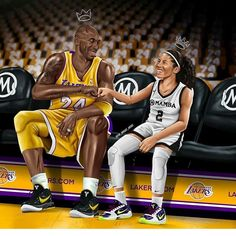 Loo Show Mens Mamba Out 4-13-16 Basketball Retirement Black Tank Top