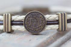 Cufflinks, Accessories, Fashion, Men's Wristbands, Men's, Moda, Fashion Styles, Fasion, Wedding Cufflinks