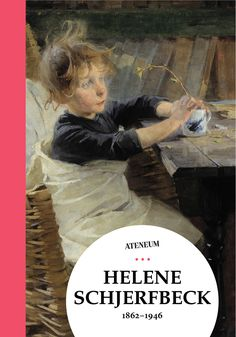Helene Schjerfbeck, Movies To Watch, Painters, Personality, Artists, Cover, Books, Movie Posters, Libros