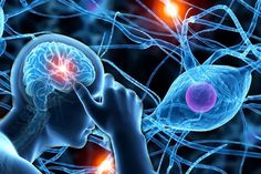 Neurological Disorders: Is Fibromyalgia Included in this Category?