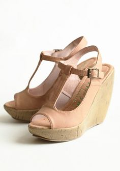 rulla wedges