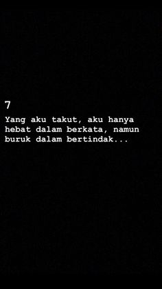 Hurt Quotes, Love Me Quotes, Mood Quotes, Life Quotes, Qoutes, Quotes Lucu, Cinta Quotes, Quotes Galau, Reminder Quotes
