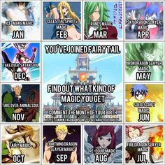 I have Fairy Magic. WHY. I wanted fire or ice or even lightning, but nooo I got Fairy magic