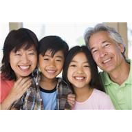 Una institucion supracultural #familia #japon