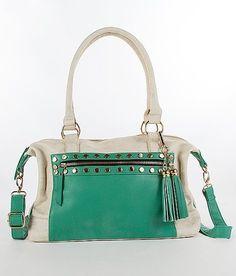 Revolution Pieced Purse - Women s Bags  ee78a3d66f187