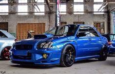 #blobeye #Subaru #beautiful
