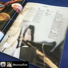 Repost from @tomasflint using @RepostRegramApp - Glad that I brought the latest issue of POST Magazine along for this trip to Maine. I've managed to read it cover to cover while waiting for my #roadtrip / #photog buddy @kenny_kim to arrive here at PWM. The issue is yet another beautiful ode to #rochester packed full of insight humor lifestyle and personalities. Get your printed copy at local @wegmans @barnesandnoble & @hartslocalgrocers OR swing by the App Store to download your digital…