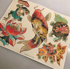 nice Tattoo inspiration 2017 - Ryan Mason