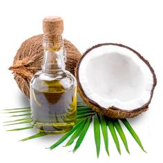 Canna Coconut Oil Share Ingredients & Tools 350 ml coconut oil of your choice* 1 tbsp sunflower or soy lecithin 10 grams of dried cannabis Slow cooker Cannabis, Hair Fall Remedy, Apple Cider Vinegar Remedies, Food Png, Cleanse Your Liver, Reduce Hair Fall, Cold Pressed Oil, Coconut Oil For Face, Coconut Health Benefits