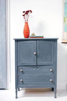 Delicieux Atlanta Furniture Painter And Designer