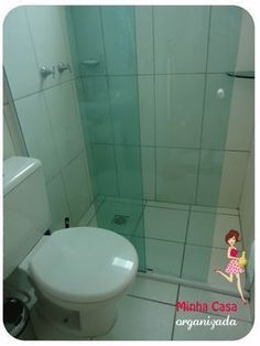 shower cleaning tips Interior Design Kitchen, Interior Design Living Room, Flylady, Clean Up, Home Organization, Organizing, Clean House, Housekeeping, Home And Living