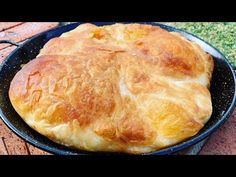 Croation Recipes, Festive Bread, My Recipes, Cooking Recipes, Bebidas Detox, Bosnian Recipes, Baked Pancakes, Bread And Pastries, Artisan Bread