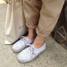 beige and white aesthetic K Fashion, Womens Fashion, Grunge Fashion, Korea Fashion, Fashion Trends, Pale Aesthetic, Korean Aesthetic, Aesthetic Pics, Namjoon