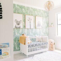 baby boy nursery room ideas 496944140136181813 - Sloan Acrylic Convertible Crib Source by Baby Room Design, Nursery Design, Baby Boy Rooms, Baby Bedroom, Baby Room Ideas For Boys, Safari Bedroom, Baby Room Themes, Boy Girl Room, Baby Room Diy