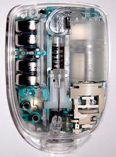 omnipod pod prikkedief diabetic accessories pinterest diab te et g teau. Black Bedroom Furniture Sets. Home Design Ideas
