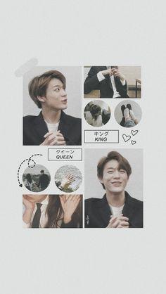Nct Jeno, Dream Pictures, I Wallpaper, Nct Dream, Prince, Kpop, Sea, Random, Cute