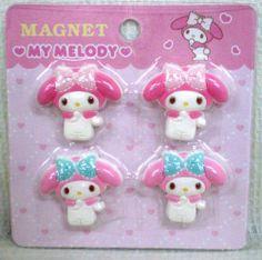 [My Melody]Rubber magnet set My Melody,http://www.amazon.com/dp/B00DDBNWXU/ref=cm_sw_r_pi_dp_C5N8sb10YE5QSBZN