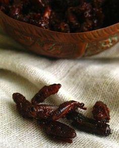 230 best medieval food recipes images on pinterest kitchens locusts medieval food forumfinder Images