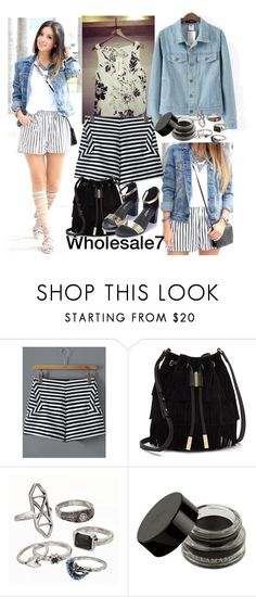 """""""Wholesale7/2"""" by marijaprusina ❤ liked on Polyvore featuring Vince Camuto, Mudd, women's clothing, women, female, woman, misses and juniors"""