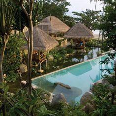 210 Travel Ideas Travel Resort Vacation