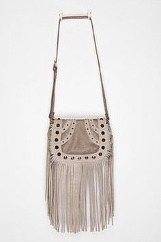 Urban Outfitters Bag $69