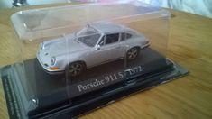 Porsche 911 S 1972 Porsche 911 S, Vehicles, Car, Life, Automobile, Autos, Cars, Vehicle, Tools