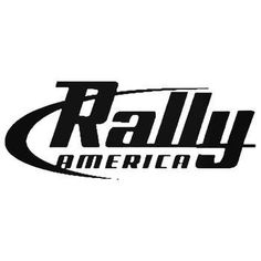 Rally America S Vinl Car Graphics Vinyl Decal Sticker Tumblers, Laptops, Rally, Vinyl Decals, Phones, Surface, Windows, Stickers, Cars