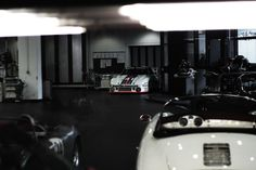 Why My Pilgrimage To The Porsche Museum Was A Religious Experience - Petrolicious