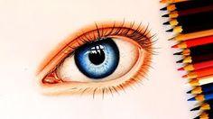 desenho realista_ vale apena ver !