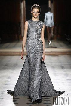 Tony Ward Fall-winter 2015-2016 - Couture