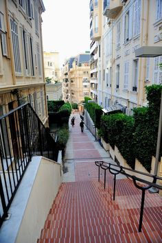 Monte Carlo, World's Smallest Country, Wonderful Places, Beautiful Places, Versailles, France City, France Travel, Travel Europe, Triomphe