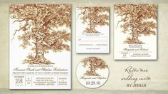 CLASSIC WEDDING   Wedding and Party Invitations