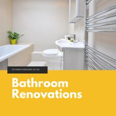 5 Star Bathrooms specializes in complete bathroom renovations, designs, and remodeling in Auckland. Bathroom installation and repair services in Auckland. Bathroom renovations design today call us at 0800 023 Bathroom Installation, Complete Bathrooms, Bathroom Renovations, Auckland, Remodeling, Star, Design, All Star, Design Comics