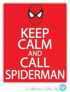 . Nursery Wall Quotes, Nursery Decor, Super Mario Room, Comic Party, Man Birthday, Boy Birthday Parties, Spiderman 3, Little Boys Rooms, Keep Calm Quotes