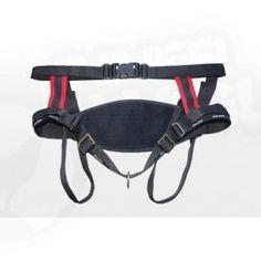 Non-Stop Running Belt | Canicross Non-Stop Belt