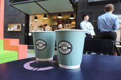 The Coop Espresso is a bolthole of cool secreted in a quirky laneway between Queen Street and Eagle Street in Brisbane's bustling CBD. Brisbane Cbd, Coffee Drinks, Weekend Getaways, Espresso, Australia, Places, Expresso Coffee, Espresso Drinks, Australia Beach