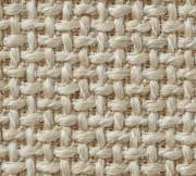 Modular Upholstered Banquette | Pottery Barn