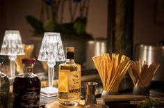 Belgian Whisky Single Malt Malted Barley, Whisky, Owl, Foods, Whiskey, Food Food, Owls