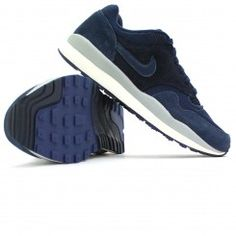 Nike Air Safari Navy 371740 444