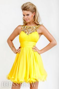 http://www.99dress.com/short-filipiniana-cute-aline-bateau-minishort-buttons-cocktailprom-dress-153995-tropical-style-p-13384.html