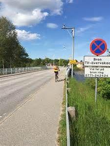Welcome to Stallarholmen - Strngns kommun