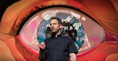 Scared of superintelligent AI? You should be, says neuroscientist and philosopher Sam Harris -- and not just in some theoretical way. We're going to build superhuman machines, says Harris, but we haven't yet grappled with the problems associated with creating something that may treat us the way we treat ants.