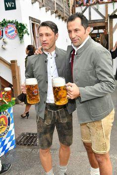 Lewandowski, Southern Prep, Style, Fc Bayern Munich, Football Soccer, Swag, Outfits